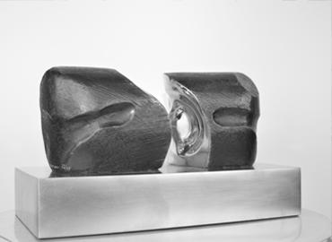 Aleseide Gallery Galería de Arte en Madrid