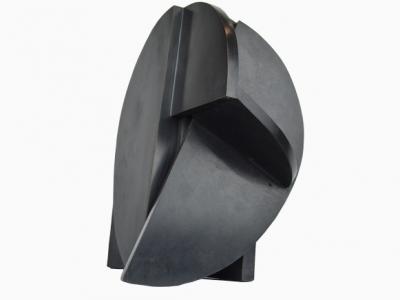 Aleseide Gallery Galería de Arte en Madrid Mascara